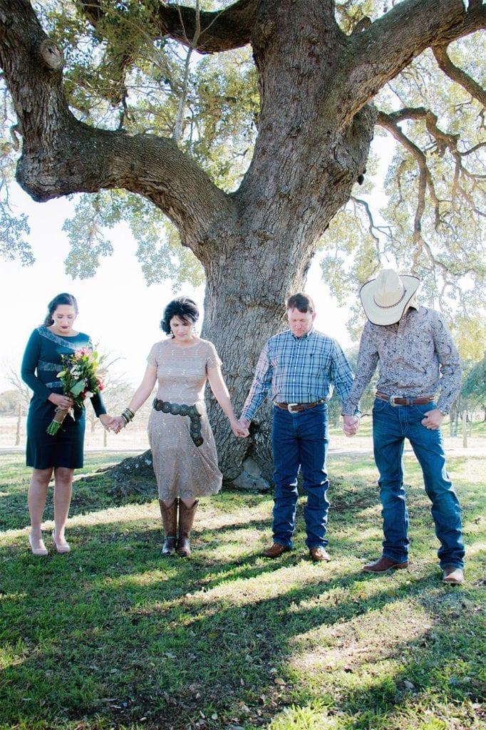 Posey Wedding-35b