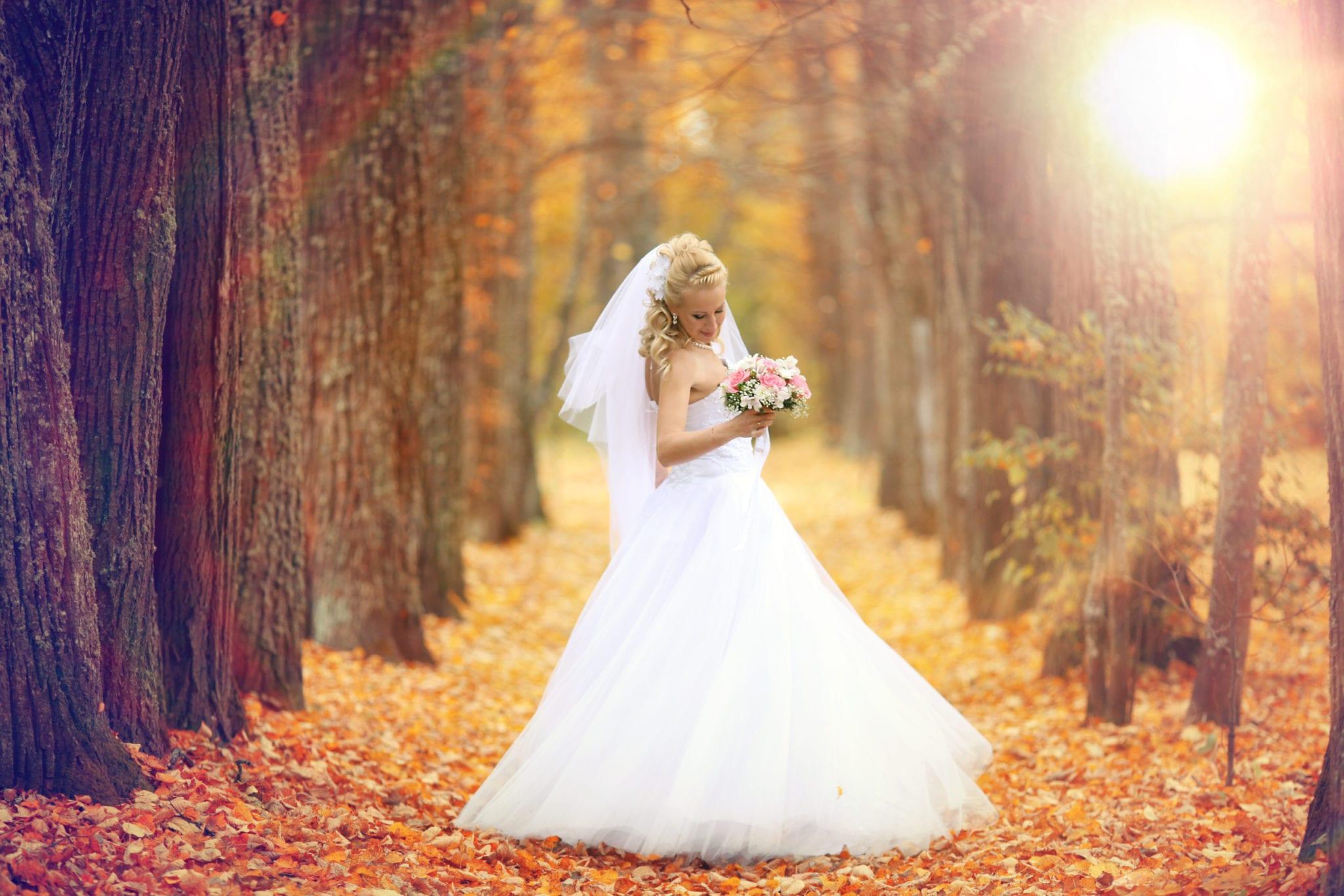 12 fall wedding color combos to steal geronimo oaks weddings 12 fall wedding color combos to steal ombrellifo Choice Image