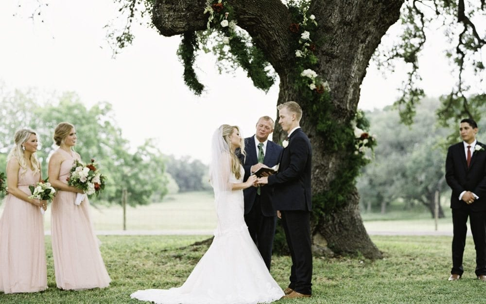 Geronimo Oaks Wedding Amp Events A Hillcountry Venue In