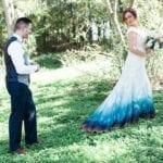 2019 wedding trends-3